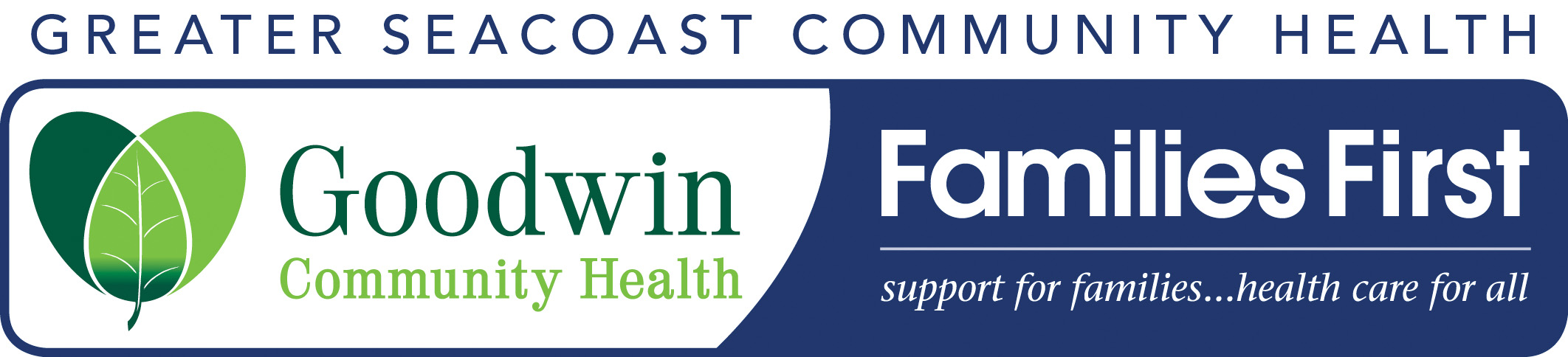 Greater Seacoast Community Health