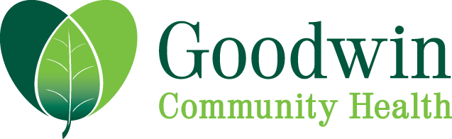 Goodwin Community Health