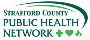 Strafford County Public Health Network